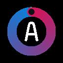 Audulus Forum